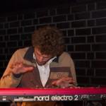 Sam Phelps Keys