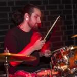 Matt Klee Drums