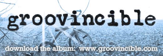Download the Album!