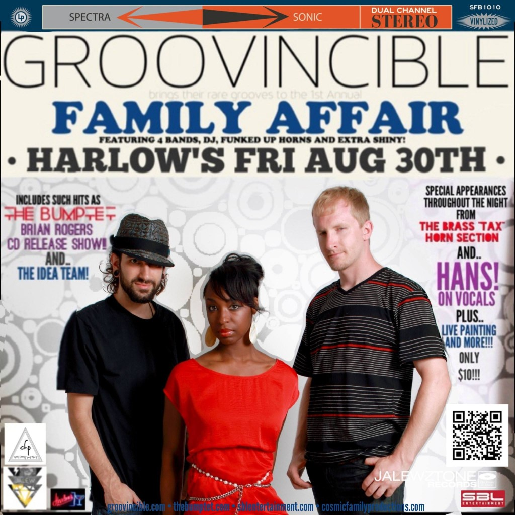 harlows_aug30