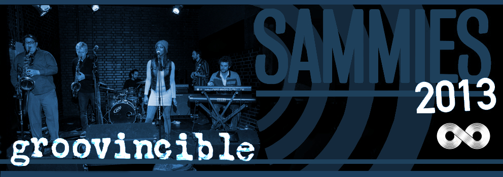 sammies2013_groovincible-wlogo&TM