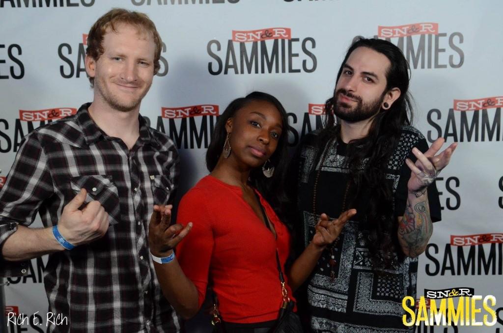 Groovincible-sammies-2015