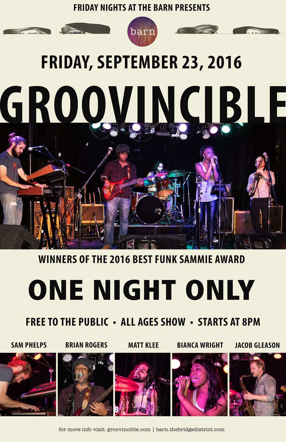 Groovincible-the-barn-1000wide