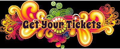 button_tickets