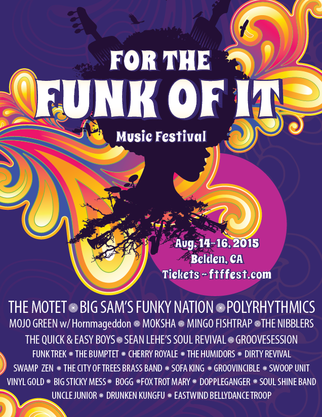 for-the-funk-2015
